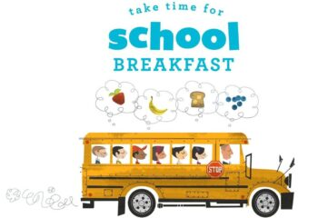1226772-in-school-breakfast-clipart